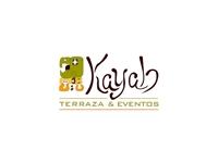 Kayab Terraza Eventos Salones Para Eventos Empresarios En