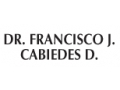 CABIEDES DIAZ FRANCISCO J DR