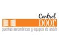 CONTROL DOOR