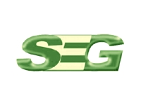 logo SEG GUADALAJARA