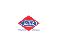 Ruiz transmisiones automaticas guadalajara jal