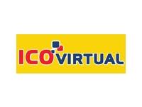 logo ICO VIRTUAL