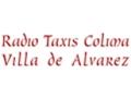 RADIO TAXI COLIMA VILLA DE ALVAREZ