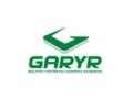 GARYR