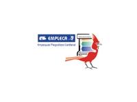 logo EMPLECA