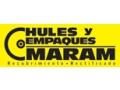 HULES Y EMPAQUES MARAM