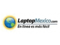 LAPTOP MEXICO