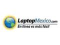 LAPTOP MEXICO