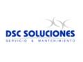 DSC SOLUCIONES