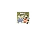 logo EXPENDIO DE LOTERIA NACIONAL