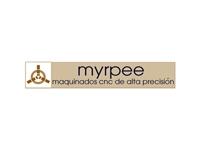 logo MYRPEE