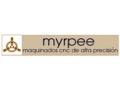 MYRPEE