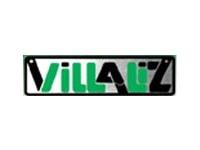 logo VILLALIZ