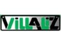 VILLALIZ