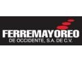 FERREMAYOREO DE OCCTE SA DE CV