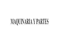 logo GONZALEZ SALAZAR PATRICIA M