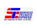 SERVICIO TECNICO EXPRESS