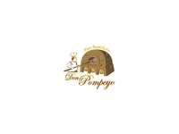 logo PAN RANCHERO DON POMPEYO