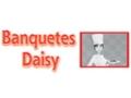 BANQUETES DAISY