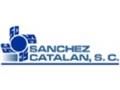 SANCHEZ CATALAN SC
