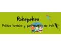 ROKEPEKES