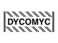 DYCOMYC