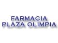 FARMACIA OLIMPIA