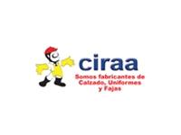 logo CIRAA