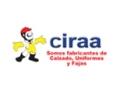CIRAA