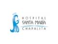 HOSPITAL SANTA MARIA CHAPALITA