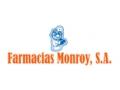 FARMACIAS MONROY
