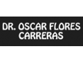 FLORES CARRERAS OSCAR DR