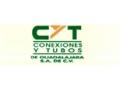 CYT CONEXIONES Y TUBOS DE GUAD