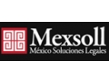 MEXSOLL MEXICO SOLUCIONES LEGALES
