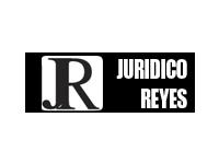 logo JR ABOGADOS Y ASESORES