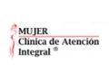 MUJER CLINICA DE ATENCION INTEGRAL