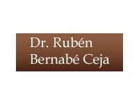 logo BERNABE CEJA RUBEN DR
