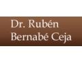BERNABE CEJA RUBEN DR