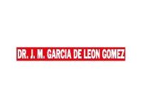 logo GARCIA DE LEON GOMEZ JOSE MANUEL DR