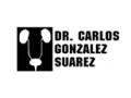 GONZALEZ SUAREZ CARLOS DR