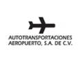 AUTOTRANSPORTACIONES AEROPUERT