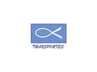 logo LDP TRANSPORTES