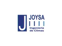 logo JOYSA