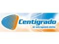 CENTIGRADO DEL NORTE INGENIERIA ELECTRICA