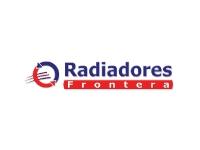 logo RADIADORES FRONTERA