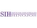 SERVICIOS INDUSTRIALES HINOJOS