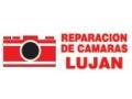REPARACION DE CAMARAS LUJAN