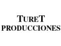 TURET PRODUCCIONES