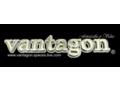 VANTAGON