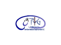 logo TYG MEDICAL.